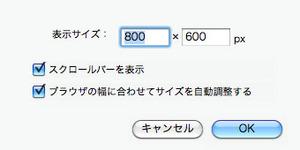 4_2_02_08.jpg