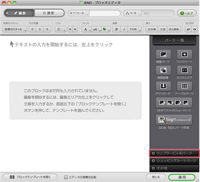 4_4_01_01.jpg