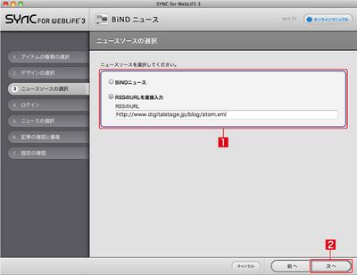 4_4_02_04.jpg