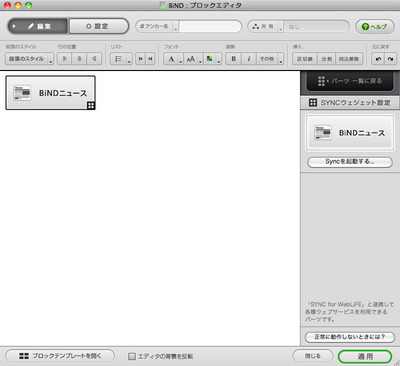 4_4_02_06.jpg