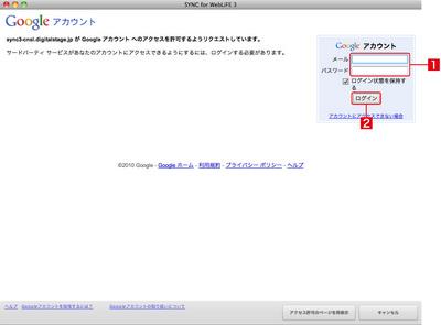 4_4_07_04.jpg