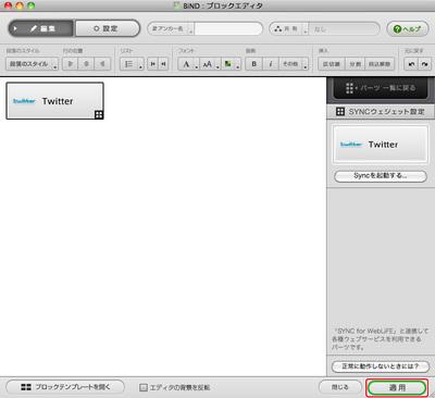 4_4_09_06.jpg
