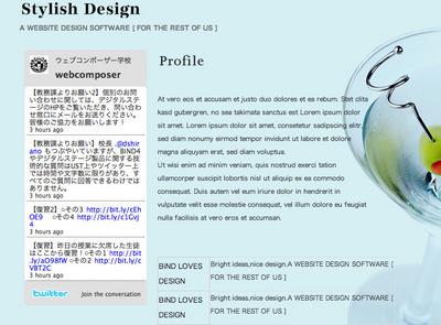 4_4_09_07.jpg