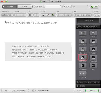 4_4_10_01.jpg
