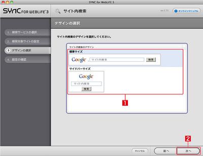 4_4_12_04.jpg