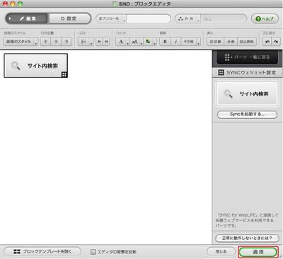 4_4_12_06.jpg
