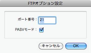 5_1_01_06.jpg