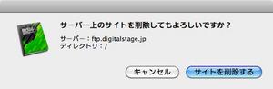 5_1_01_07.jpg