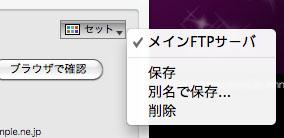 5_1_01_09.jpg