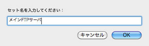 5_1_01_10.jpg