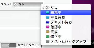 5_1_02_04.jpg