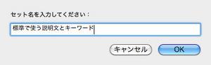 5_1_02_07.jpg