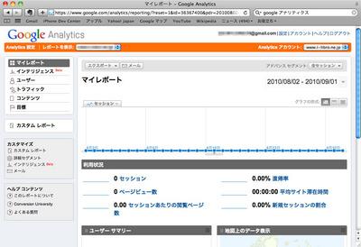 5_1_03_05.jpg