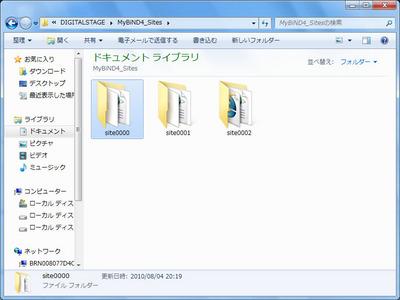 5_2_01_02.jpg