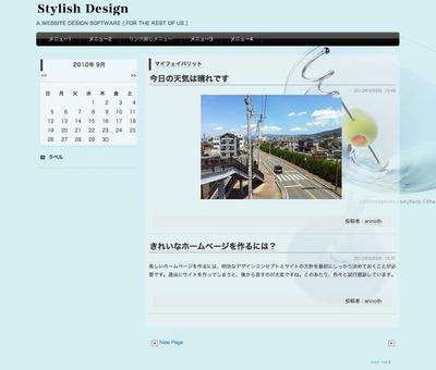 5_4_05_16.jpg