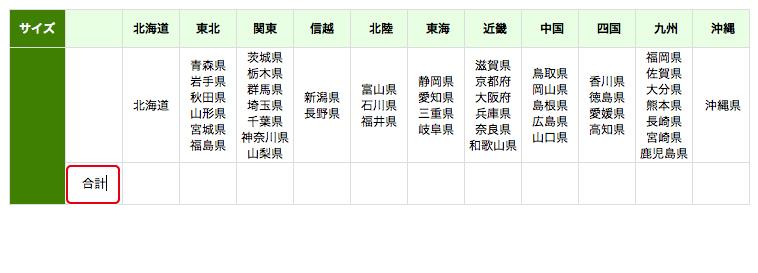 http://www.digitalstage.jp/support/bind5/manual/4-4-03-08.jpg