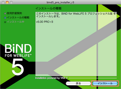 1_1_03_05.jpg