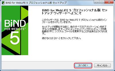 1_1_04_02.jpg