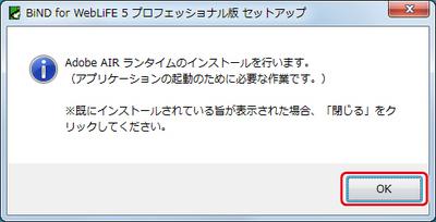 1_1_04_05.jpg