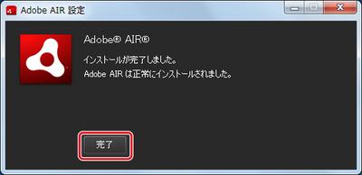 1_1_04_07.jpg