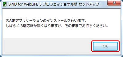 1_1_04_08.jpg