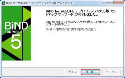 1_1_04_10.jpg
