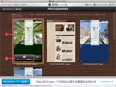 1_3_01_03.jpg