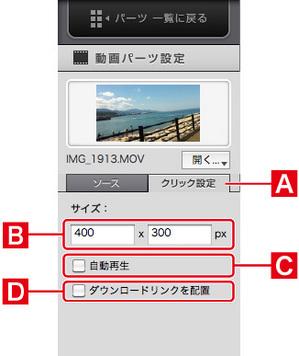 3_4_09_03.jpg