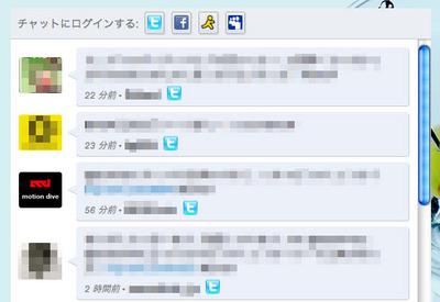 4-5-16_09.jpg
