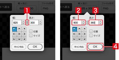 4_1_03_03.jpg