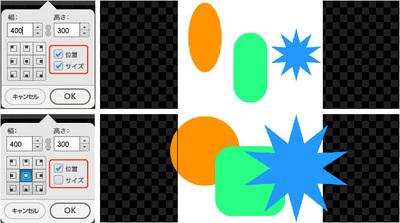 4_1_03_09.jpg