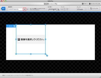 4_1_06_02.jpg