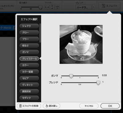 4_1_07_08.jpg