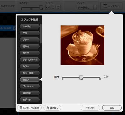 4_1_07_11.jpg