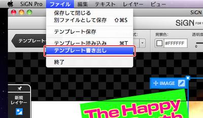 4_1_12_05.jpg