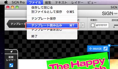 4_1_12_09.jpg