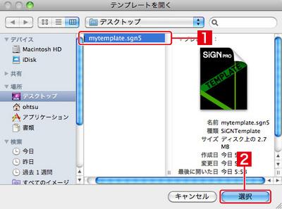4_1_12_10.jpg