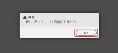 4_1_12_14.jpg